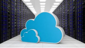 cloud-storage-IT-network