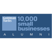 goldman-sachs-10000-small-business-IT-support